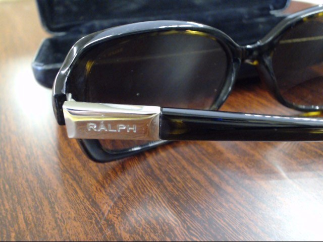 RALPH LAUREN Sunglasses RA5130 510/T5 POLARIZED