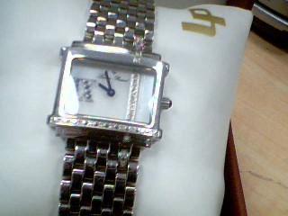LUCIEN PICCARD Lady's Wristwatch 27100 MP