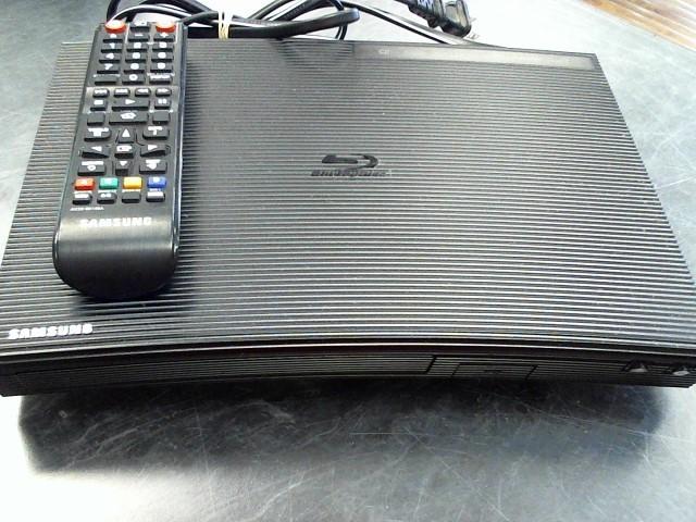SAMSUNG Blu-Ray BD-JM57C/ZA
