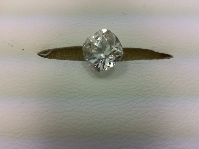 Diamond .95 CT. 0.1g