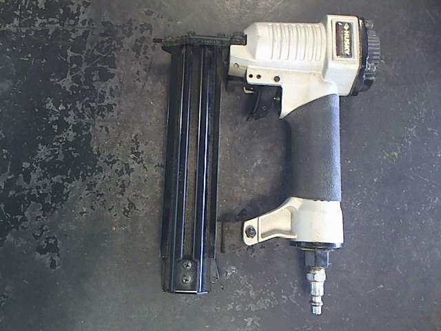 HUSKY TOOLS FINISH NAILER