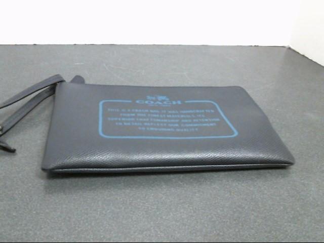 COACH Handbag 32701
