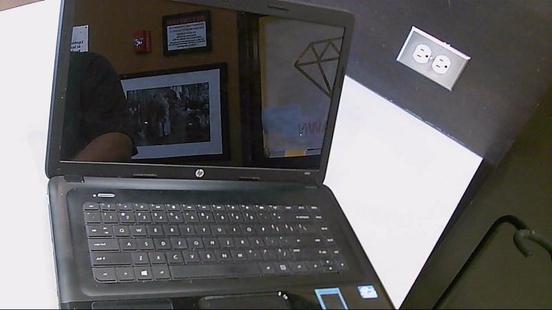 HP Model 2000 Intel I3 1st Gen Win 8