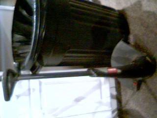 TORO Miscellaneous Lawn Tool 51357