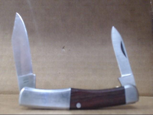 KERSHAW Pocket Knife 1600FLG