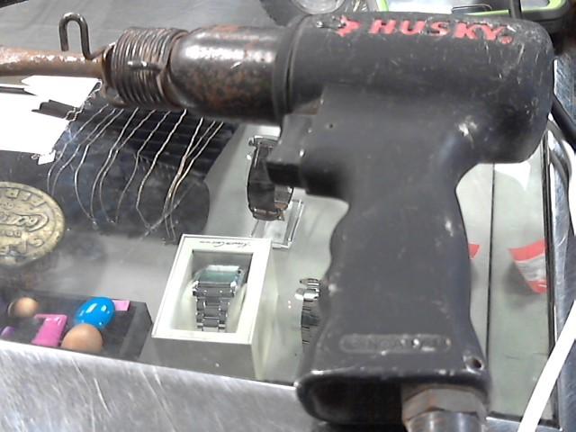 HUSKY TOOLS Air Hammer AIR HAMMER