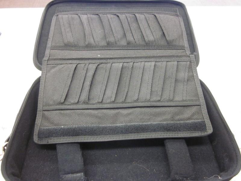 NAKIWORLD G-PAK PSP CASE