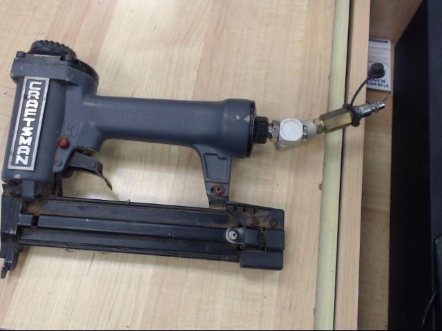CRAFTSMAN Nailer/Stapler 351.184090 NAIL GUN