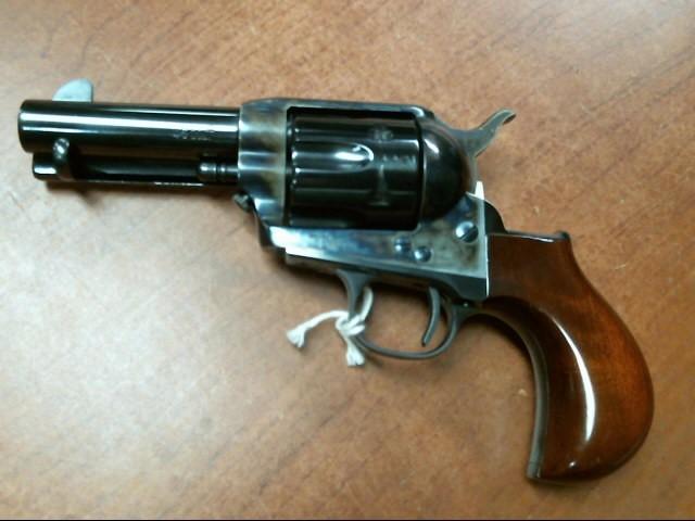 CIMARRON FIREARMS Revolver FRONTIER