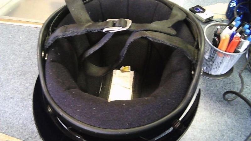 BELL HELMETS medium half HELMET