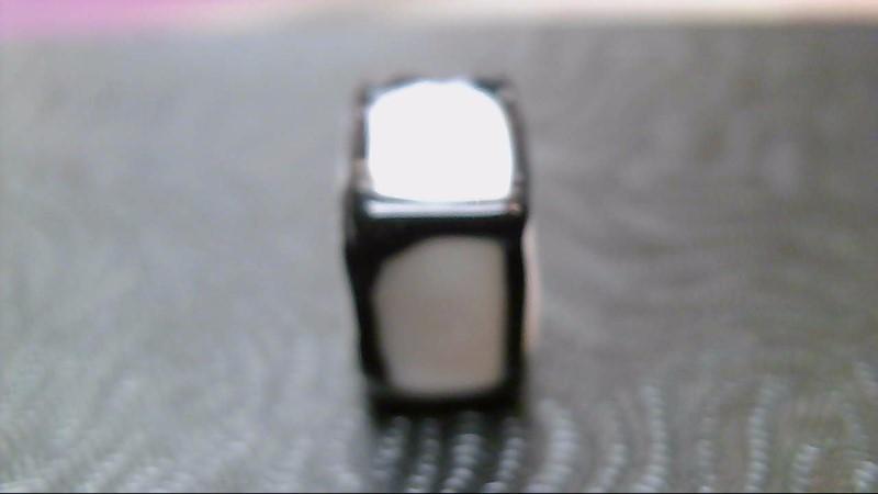 Silver Charm 001 Silver 2.3g