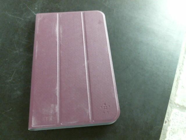SAMSUNG Tablet SM-T377V