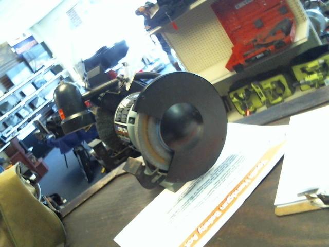 DELTA TOOLS Miscellaneous Tool BENCH GRINDER