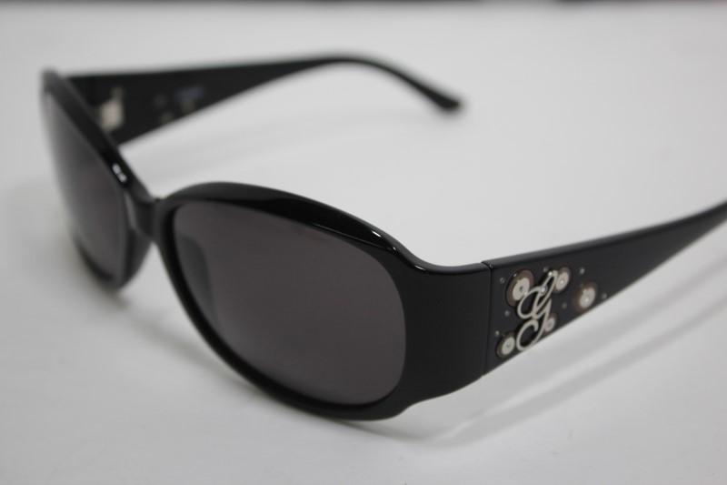 GUESS Sunglasses GU 7036