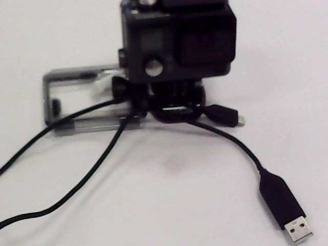 GOPRO Camcorder HERO PLUS