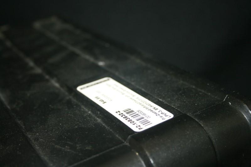 SOURCE GREEN HEAT Heater SGH-LPVP-3