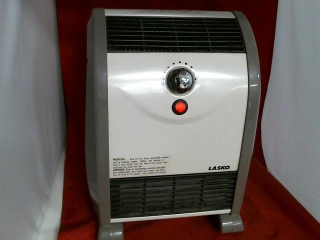 LASKO Heater 5812