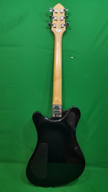 Jackson Dominion Mark Morton Signature Electric Guitar