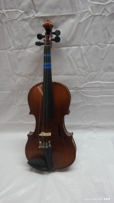 NAGOYA-SUZUKI Violin VIOLIN