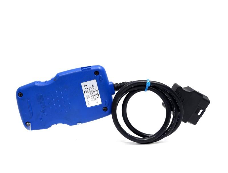 OTC OBD II / EOBD Automotive Car Scan Tool 3109N Code Reader>