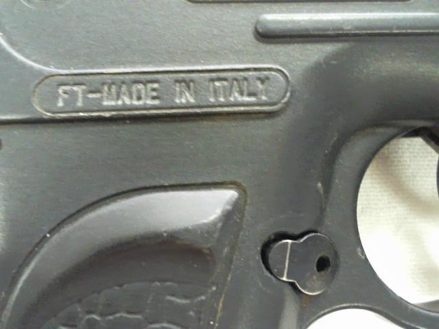 EAA CORP Pistol WITNESS