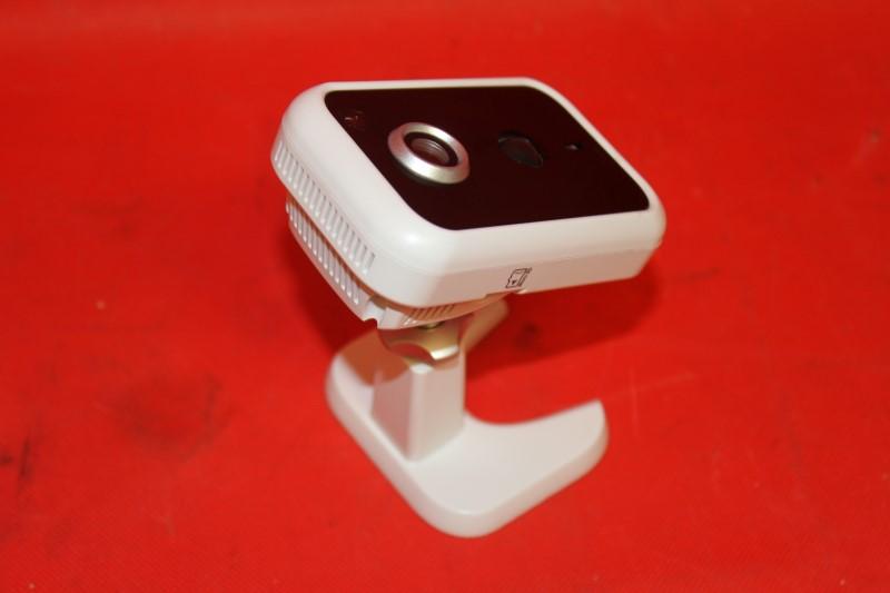 ROHS Film Camera RC8221