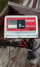 SCHAUER Miscellaneous Tool B6612