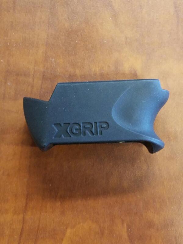 XGRIP Accessories XG-CL26C