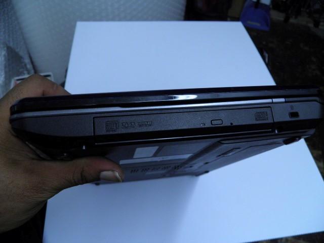 ACER Laptop/Netbook ASPIRE 5532-5535