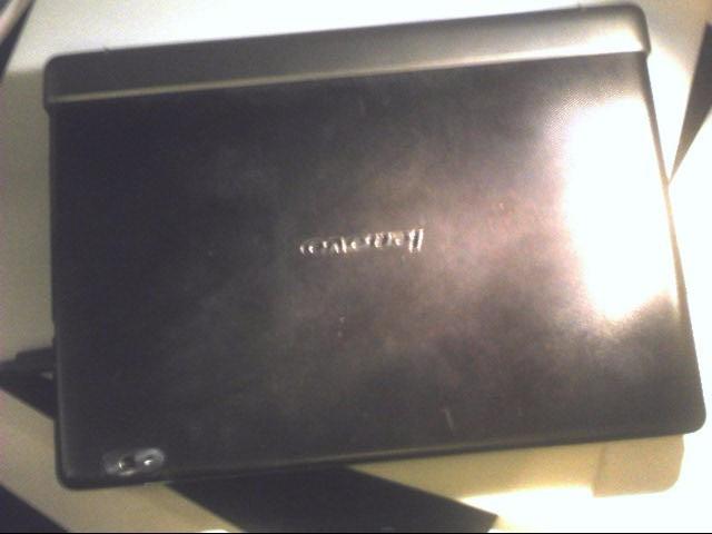LENOVO Tablet S2110AF