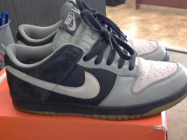 "NIKE Shoes/Boots DUNK LOW SB QS ""CRAWFISH"""
