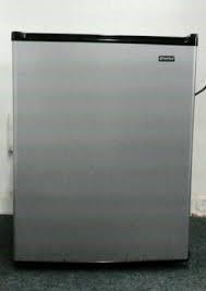KENMORE Refrigerator/Freezer 564.94256400