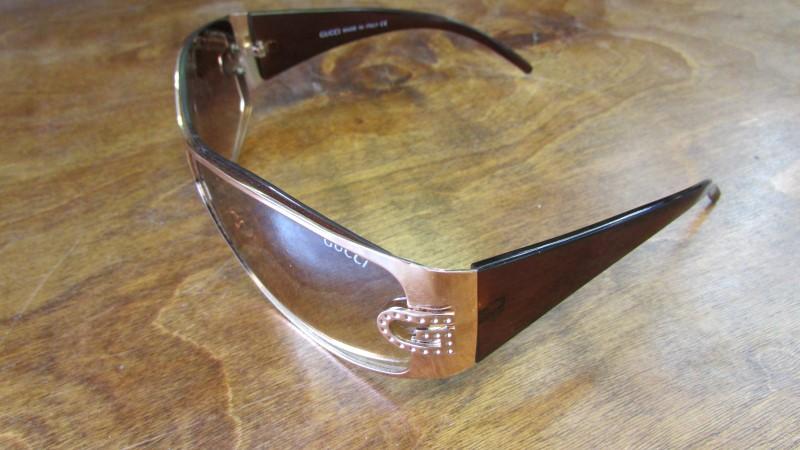 Sunglasses MISC SUNGLASSES