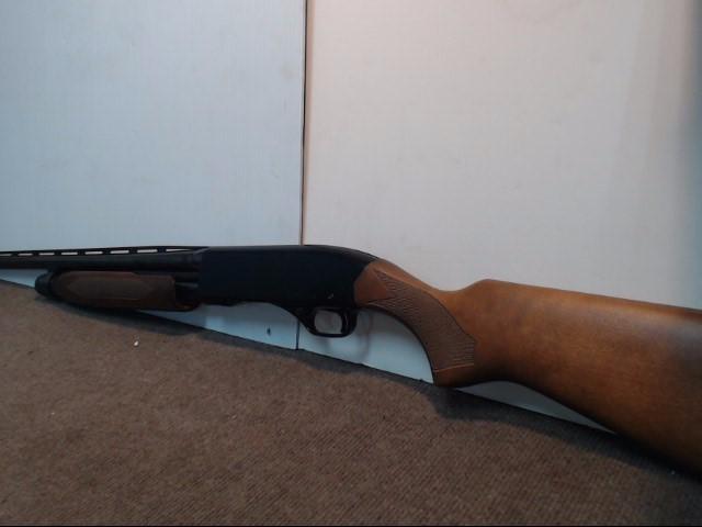WINCHESTER Shotgun 1300