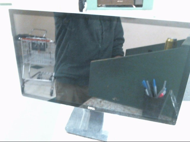 DELL Monitor S2440LB