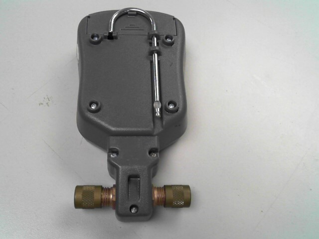 SUPCO Miscellaneous Tool VG64