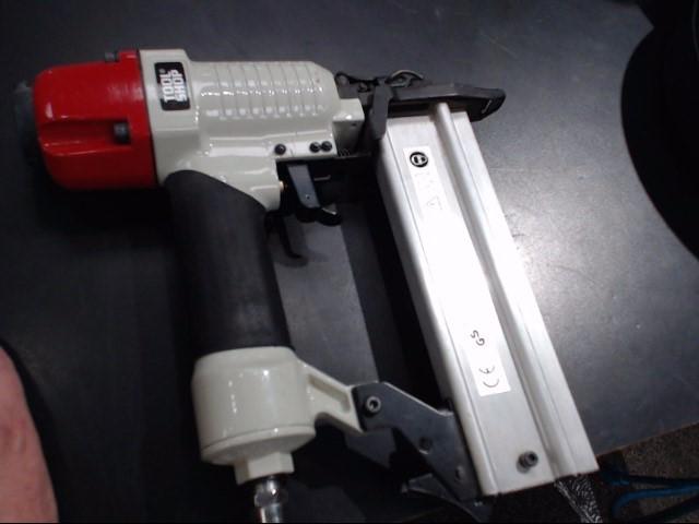 TOOL SHOP Nailer/Stapler F50B