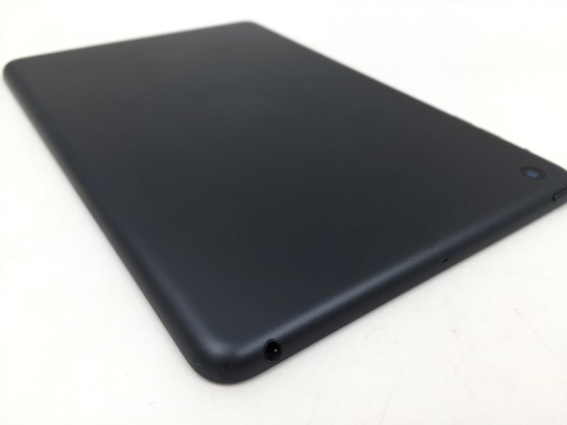 APPLE IPAD MINI 1ST GENERATION 64GB MD530LL/A BLACK