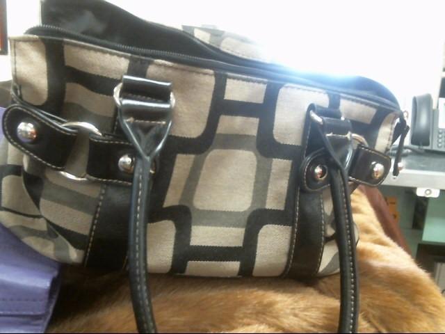 NINE WEST Handbag SHOULDER PURSE