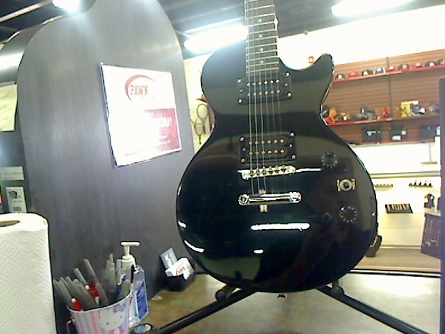 EPIPHONE Electric Guitar GIBSON SPECIAL MODEL
