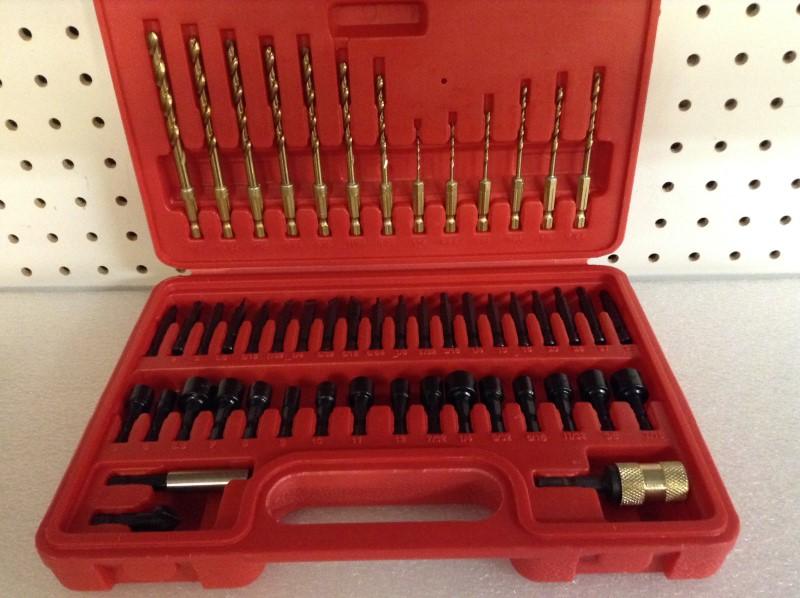 MAC TOOLS Hand Tool QCS37520A