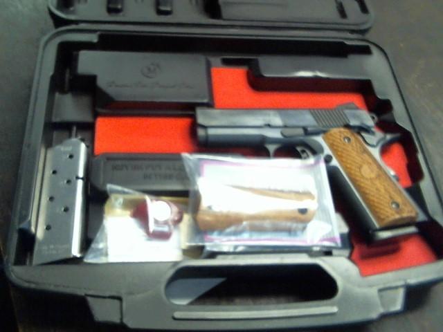 METRO ARMS Pistol AMERICAN CLASSIC AMIGO