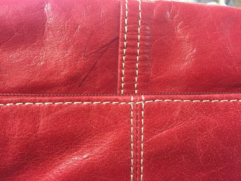 GIANI BERNINI Handbag 119036