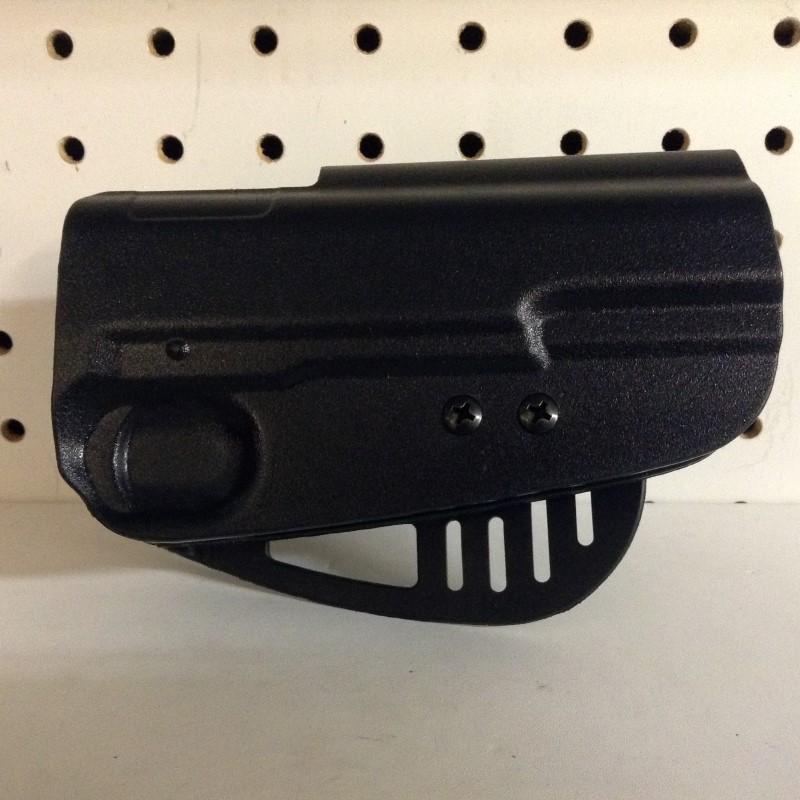 Holster GUN HOLSTER