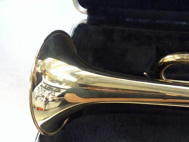 HOLTON Trumpet/Cornet T-602