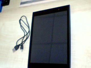 GIGASET Tablet QV830