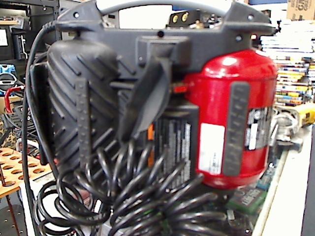 CRAFTSMAN Air Compressor 16574