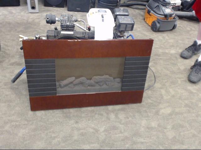 Heater EF422 HEATER