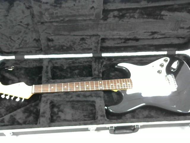 ELECA GUITARS Acoustic Guitar NONE GENEREIC