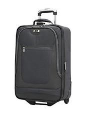 SKYWAY Men's Accessory SUITCASE